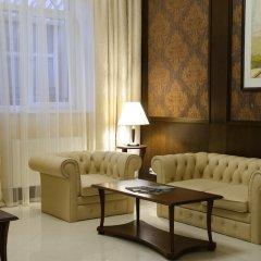 Taurus Hotel & SPA интерьер отеля фото 3