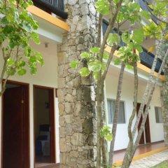 Отель Comfort Inn Palenque Maya Tucán фото 8