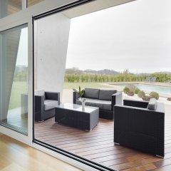 Отель Villa Enea by FeelFree Rentals балкон