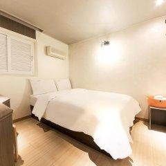 Отель Wo Sookdae Сеул детские мероприятия