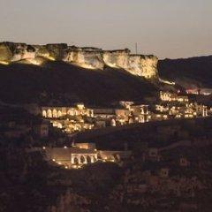 Отель Kayakapi Premium Caves Cappadocia фото 7