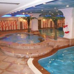 Отель Holiday Inn Shenzhen Donghua Китай, Шэньчжэнь - отзывы, цены и фото номеров - забронировать отель Holiday Inn Shenzhen Donghua онлайн детские мероприятия