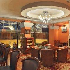 Гостиница Достоевский фото 22