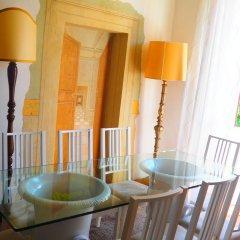 Отель Florence Classic Италия, Флоренция - 1 отзыв об отеле, цены и фото номеров - забронировать отель Florence Classic онлайн в номере