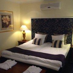 Отель Tiffany Дания, Копенгаген - отзывы, цены и фото номеров - забронировать отель Tiffany онлайн комната для гостей фото 2