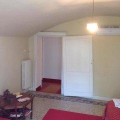 Отель B&B Il Merlo комната для гостей фото 4