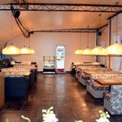 Гостиница Атлантида в Ессентуках отзывы, цены и фото номеров - забронировать гостиницу Атлантида онлайн Ессентуки в номере фото 2