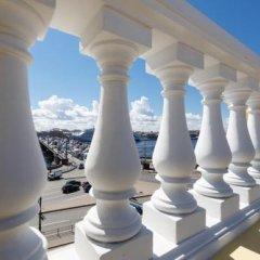 Гостиница Trezzini Palace в Санкт-Петербурге 9 отзывов об отеле, цены и фото номеров - забронировать гостиницу Trezzini Palace онлайн Санкт-Петербург бассейн