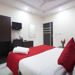 Hotel Apra International комната для гостей фото 5