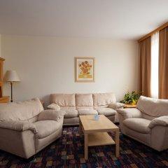 Hotel Partner комната для гостей фото 4