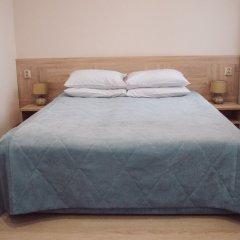 Гостиница Астория комната для гостей фото 4