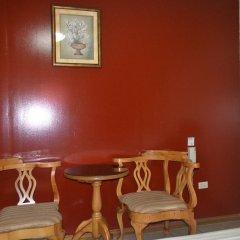 Отель RedDoorz @ Clarkview 21st Street Angeles City Филиппины, Пампанга - отзывы, цены и фото номеров - забронировать отель RedDoorz @ Clarkview 21st Street Angeles City онлайн фото 4