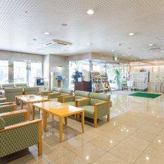 Отель Belleview Nagasaki Dejima Нагасаки питание фото 3