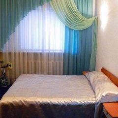 Гостиница Централ Отель Украина, Донецк - отзывы, цены и фото номеров - забронировать гостиницу Централ Отель онлайн фото 10