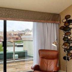 Отель Best Western PLUS Inner Harbour Hotel Канада, Виктория - отзывы, цены и фото номеров - забронировать отель Best Western PLUS Inner Harbour Hotel онлайн фото 10