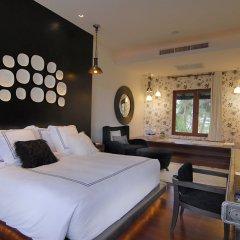The Slate Hotel комната для гостей фото 5