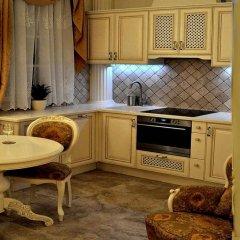 Отель Little Home - Empire Польша, Варшава - отзывы, цены и фото номеров - забронировать отель Little Home - Empire онлайн в номере