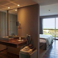 Отель Salgados Palace Португалия, Албуфейра - 1 отзыв об отеле, цены и фото номеров - забронировать отель Salgados Palace онлайн удобства в номере фото 2