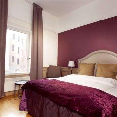 Отель Clarion Collection Hotel Amanda Норвегия, Гаугесунн - отзывы, цены и фото номеров - забронировать отель Clarion Collection Hotel Amanda онлайн комната для гостей фото 3