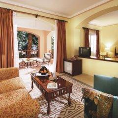Отель Iberotel Makadi Beach комната для гостей