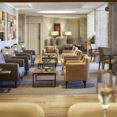 Отель Suite Hotel Eden Mar Португалия, Фуншал - отзывы, цены и фото номеров - забронировать отель Suite Hotel Eden Mar онлайн интерьер отеля фото 2