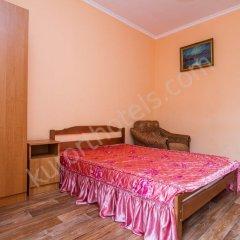 Гостиница Na Dekabristov 149 a Guest House в Сочи отзывы, цены и фото номеров - забронировать гостиницу Na Dekabristov 149 a Guest House онлайн комната для гостей фото 4