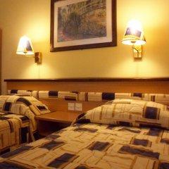 Отель The Santa Maria Hotel Мальта, Буджибба - 8 отзывов об отеле, цены и фото номеров - забронировать отель The Santa Maria Hotel онлайн комната для гостей фото 3