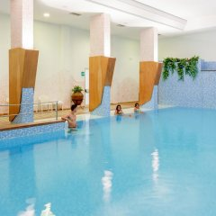 Hotel Olimpo Le Terrazze, Letojanni, Italy | ZenHotels