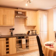 Отель Royal Mile Accommodation Великобритания, Эдинбург - отзывы, цены и фото номеров - забронировать отель Royal Mile Accommodation онлайн в номере