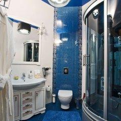 Гостиница Bestugev Hotel в Краснодаре 3 отзыва об отеле, цены и фото номеров - забронировать гостиницу Bestugev Hotel онлайн Краснодар фото 5