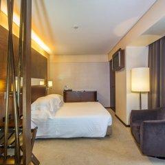 Porto Palacio Congress Hotel & Spa комната для гостей фото 5