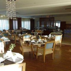 Отель Steigenberger Makadi (Adults Only) питание фото 2