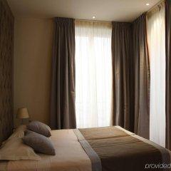 Hotel Windsor Opera комната для гостей фото 3