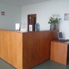Отель ANC Experience Resort интерьер отеля фото 2