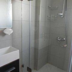 Апартаменты Andries Apartments ванная фото 2