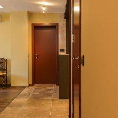 Отель FM Luxury 2-BDR Apartment - Jazzy Болгария, София - отзывы, цены и фото номеров - забронировать отель FM Luxury 2-BDR Apartment - Jazzy онлайн фото 24