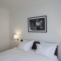 Hotel Le Tissu комната для гостей фото 2