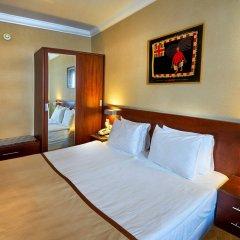Feronya Hotel комната для гостей фото 2