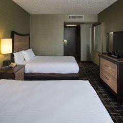 Отель Fremont Hotel & Casino США, Лас-Вегас - отзывы, цены и фото номеров - забронировать отель Fremont Hotel & Casino онлайн