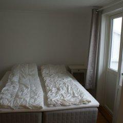 Отель Solferie Holiday Home Wergeland Норвегия, Кристиансанд - отзывы, цены и фото номеров - забронировать отель Solferie Holiday Home Wergeland онлайн комната для гостей фото 2