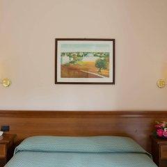 Hotel Ramapendula Альберобелло комната для гостей фото 3