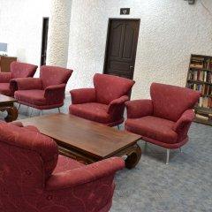 Отель The Kata Resort развлечения