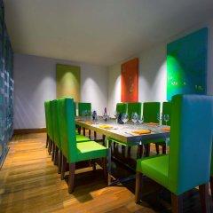 Sheraton Nha Trang Hotel & Spa детские мероприятия фото 2