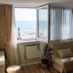 Гостиница Shalanda Plus комната для гостей фото 5