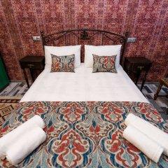 Отель GT Hostel Грузия, Тбилиси - отзывы, цены и фото номеров - забронировать отель GT Hostel онлайн комната для гостей фото 5