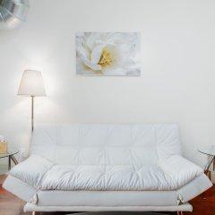 Апартаменты Capitol Hill Fully Furnished Apartments, Sleeps 5-6 Guests Вашингтон комната для гостей фото 3