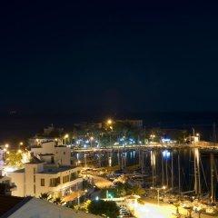 Doada Hotel Турция, Датча - отзывы, цены и фото номеров - забронировать отель Doada Hotel онлайн фото 4