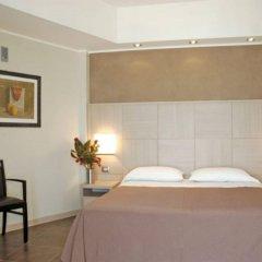 Отель Abruzzo Marina Италия, Сильви - отзывы, цены и фото номеров - забронировать отель Abruzzo Marina онлайн комната для гостей фото 2