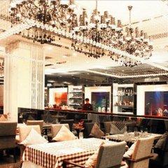 Отель Zhongshan Jinsha Business Hotel Китай, Чжуншань - отзывы, цены и фото номеров - забронировать отель Zhongshan Jinsha Business Hotel онлайн питание