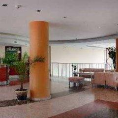 Отель Odessos Park Hotel - Все включено Болгария, Золотые пески - отзывы, цены и фото номеров - забронировать отель Odessos Park Hotel - Все включено онлайн интерьер отеля